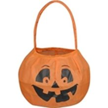 Picture for category Treat Bags, Pails & Flashlights