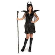 Picture for category Teen & Tween Girl Costumes