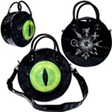 Picture for category Purses & Bags