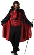 Picture for category Vampire & Monster Costumes