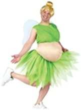 Picture for category Funny Costumes