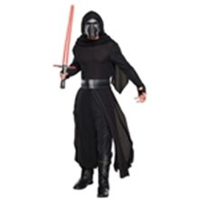 Picture for category Sci Fi & Fantasy Costumes
