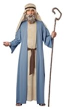 Picture for category Biblical Costumes