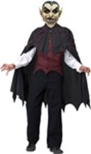Picture for category Vampire & Evil Monster Costumes