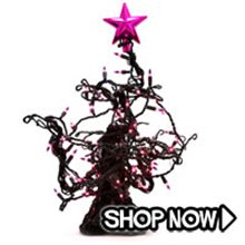 Picture for category Hallowmas Tree Ideas