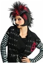 Picture for category Punk Rocker Costumes