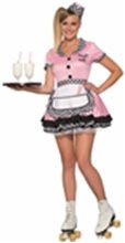 Picture for category 1950s Costumes