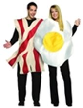 Picture for category Food Costumes