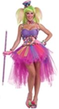 Picture for category Circus Costumes