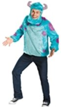 Picture for category Mens Best Selling Costumes