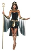 Picture for category Egyptian, Greek & Roman Costumes