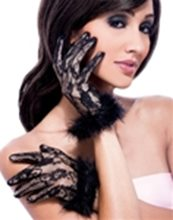 Picture for category Handwear