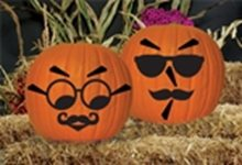 Picture for category Pumpkins & Carving Kits