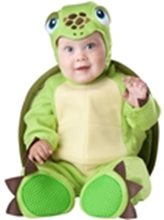 Picture for category Animals, Monsters & Plant Costumes
