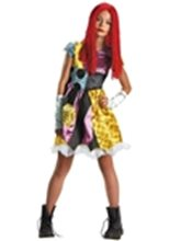 Picture for category Teen & Tween Best Selling Costumes
