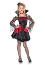 Picture for category Vampire, Witches & Skeleton Costumes