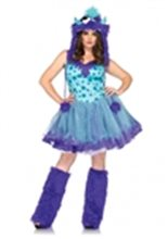 Picture for category Best Selling Womens Plus Size Costumes