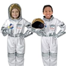 Picture for category Boys Best Selling Pretend Play Costumes