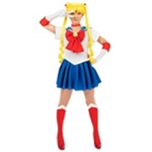 Picture for category Sailor Moon Costumes