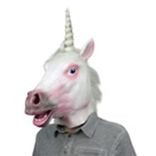 Picture for category Unicorn Costumes