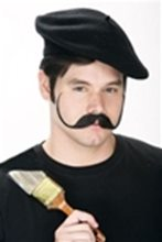 Picture for category Facial Hair