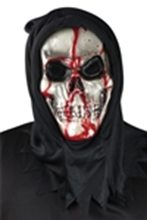 Picture for category Cool Ghoul