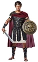 Picture for category Mens Historical Costumes