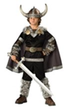 Picture for category Boys Historical Costumes