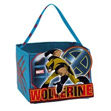 Picture of X-Men Origins: Wolverine Candy Cube
