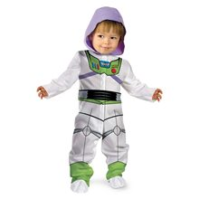 Picture of Toy Story And Beyond! Buzz Lightyear Classic Infant Costume