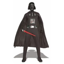 Picture of Star Wars Darth Vader Classic Adult Mens Costume