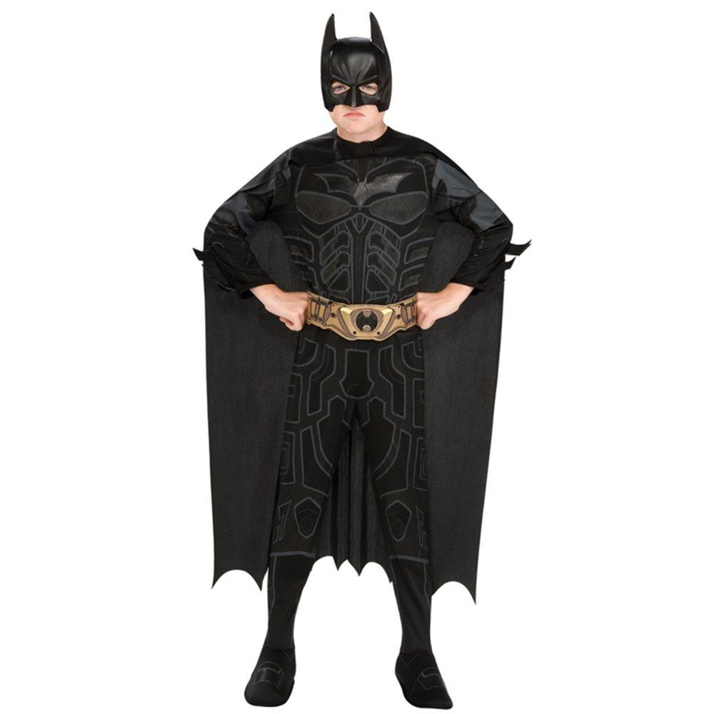 Picture of Batman The Dark Knight Classic Child Costume