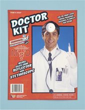 Picture of Doctor Set