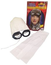 Picture of Amelia Earhart Instant Disguise Kit