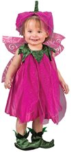 Picture of Tulip Fairy Toddler Costume