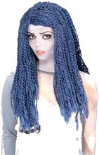 Picture of Corpse Bride Adult Wig
