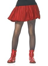 Picture of Fishnet Child Tights (More Colors)