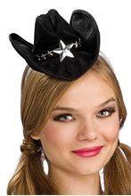 Picture of Mini Cowboy Hat