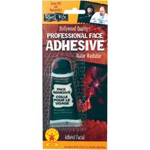 Picture of Reel F/X Face Adhesive