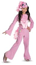 Picture of My Little Pony Pinkie Pie Costume