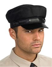 Picture of The Green Hornet Kato Hat