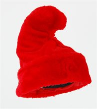 Picture of Red Gnome Hat