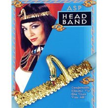 Picture of Cleopatra Headband