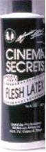Picture of Liquid Flesh Latex For Prosthetics 16 oz