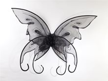 Picture of Butterfly Shimmer Adult Wings