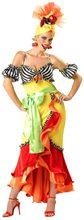 Picture of Cha Cha Cha Adult Costume