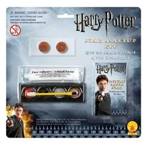 Picture of Harry Potter Scar Makeup Kit