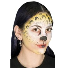 Picture of Woochie Good Kitty Cat Makeup Kit