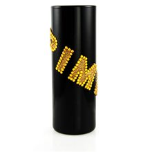 Picture of Tall Pimp Shot Glass