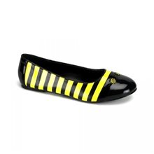 Picture of Bubble Bee Adult Flats